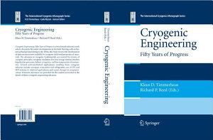 Cryogenic Engineering PDF