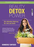 Beauty Detox Power PDF