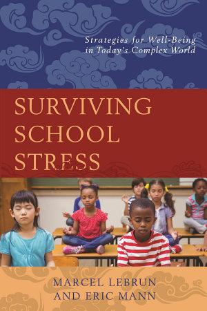 Surviving School Stress
