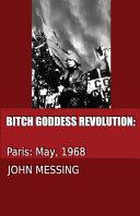Bitch Goddess Revolution PDF