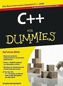 C   f  r Dummies PDF
