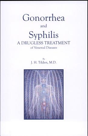 Gonorrhea and Syphilis PDF
