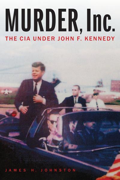 Download Murder  Inc  Book