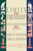 Limits to Friendship PDF