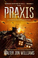Download The Praxis Book