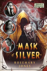 Mask of Silver PDF
