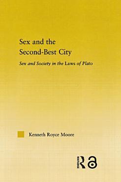 Sex and the Second Best City PDF