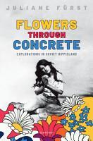 Flowers Through Concrete PDF