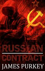 Russian Contract (Book 2 of the Contract Series