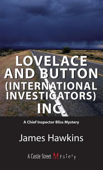 Lovelace and Button  International Investigators  Inc  PDF