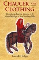 Chaucer and Clothing PDF
