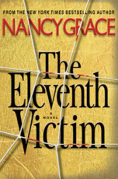 Download The Eleventh Victim Book