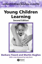 Young Children Learning: Edition 2