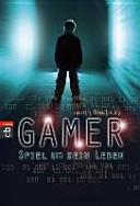 Gamer PDF