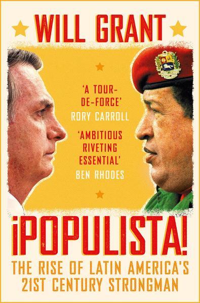 Download Populista Book