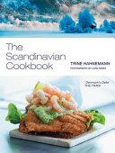 The Scandinavian Cookbook PDF