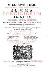 Cunradi Rittershutii... expositio methodica nouellarum imp. Iustiniani