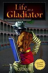 Life as a Gladiator PDF