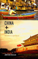 China and India PDF