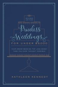Priceless Weddings for Under  5 000  Revised Edition  PDF
