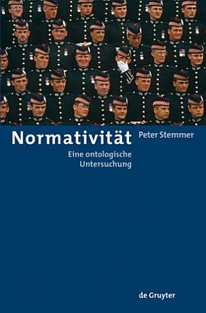 Normativit  t PDF