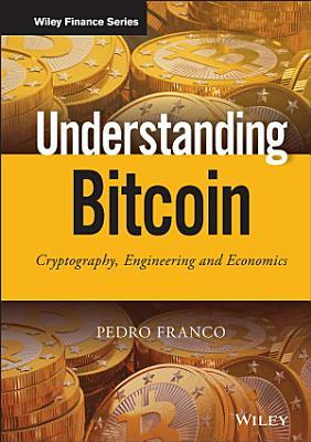 Understanding Bitcoin PDF