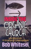 Inside the Organic Church PDF