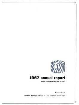 Annual Report for the Fiscal Year Ended June 30     PDF