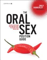 The Oral Sex Position Guide PDF