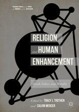 Religion and Human Enhancement PDF