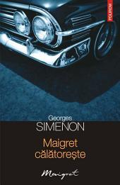 Maigret călătorește