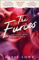Download The Furies Book