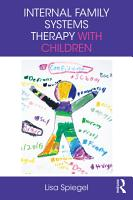 Internal Family Systems Therapy with Children PDF