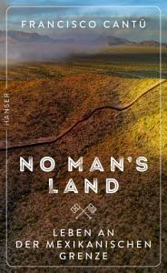 No Man s Land PDF