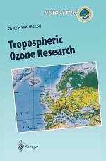 Tropospheric Ozone Research