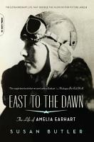 East to the Dawn PDF