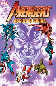 The Avengers PDF