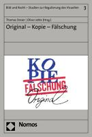 Original   Kopie   F  lschung PDF