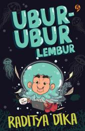 Ubur-Ubur Lembur
