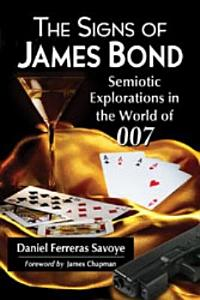 The Signs of James Bond PDF