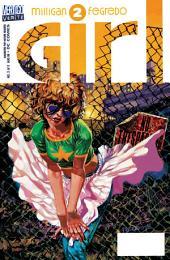 Vertigo Verite: Girl (1996-) #2
