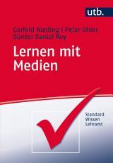 Lernen mit Medien PDF