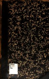 La revue du notariat
