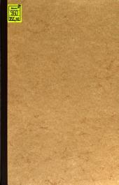 Von Gottes Gnaden Wir Maximilian Joseph in Ober- und Niedernbaiern, auch der obern Pfalz Herzog, Pfalzgraf bey Rhein, des heil. röm. Reichs Erztruchseß und Churfürst ... Entbieten männiglich Unsere Gnade und Gruß zuvor. Demnach Wir durch Unser den 13. Oktober 1764. ergangenes Amortizations-Gesetz jene landesväterliche Vorsorge an den Tag gelegt haben, welche Wir zu Erhaltung Unserer weltlichen Unterthannen anzuwenden schuldig sind