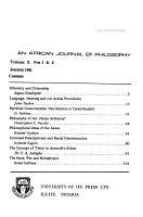 Second Order PDF