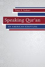Speaking Qur'an