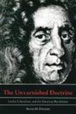 The Unvarnished Doctrine