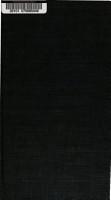 Pauly s real encyclop  die der classischen altertumswissenschaft     PDF