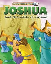 Joshua and the Walls of Jericho