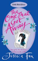 The Hen Night Prophecies  The One That Got Away PDF